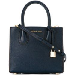 "Sac à main ""Mercer"" médium - MICHAEL Michael Kors - Shopsquare"