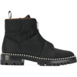 Bottines Cooper - alexander wang - Shopsquare