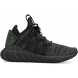Baskets Tubular Dawn - Adidas - Shopsquare