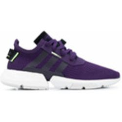 Baskets POD-S3.1 - Adidas - Shopsquare