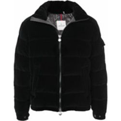 Doudoune May - Moncler - Shopsquare