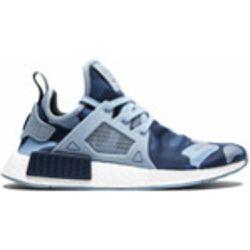 Baskets NMD_XR1 - Adidas - Shopsquare