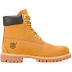 Bottines Premium - Timberland - Shopsquare