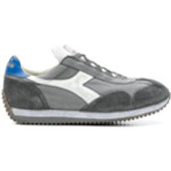 Baskets colour block - Diadora - Shopsquare