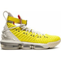 Baskets Lebron 16 - Nike - Shopsquare