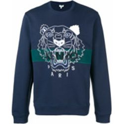 cd82351cada Sweat Tiger - Kenzo - Shopsquare