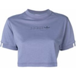 T-shirt crop Coeeze - Adidas - Shopsquare
