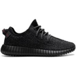 Baskets Yeezy Boost 350 - Adidas - Shopsquare