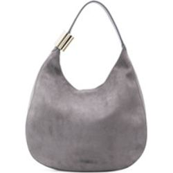 Sac fourre-tout Stevie - Jimmy Choo - Shopsquare