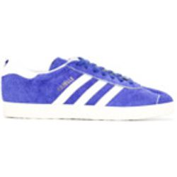 Baskets Adidas Originals Gazelle - Adidas - Shopsquare