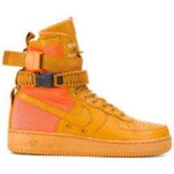 Baskets montantes SF AF1 - Nike - Shopsquare