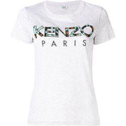 3371e2d12af6 T Shirt Kenzo pour Femme   Shopsquare