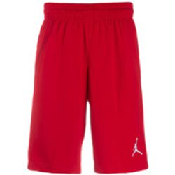 Short Jordan Flight - Nike - Shopsquare