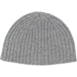 93a38db3520 Bonnet en maille - Pringle Of Scotland - Shopsquare