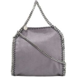 a47b6a45fc6 Petit sac Falabella - Stella Mccartney - Shopsquare