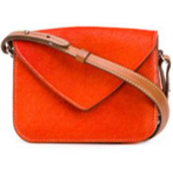 Petit sac Saddle - Holland & Holland - Shopsquare