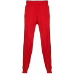 Pantalon de jogging AW - Adidas Originals By Alexander Wang - Shopsquare