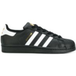 Baskets Superstar - Adidas - Shopsquare