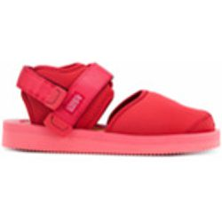 Closed toe sandals - Suicoke - Shopsquare
