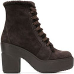 Bottines à lacets - See By Chloé - Shopsquare