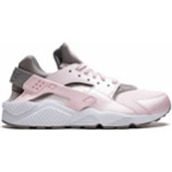 Baskets Air Huarache - Nike - Shopsquare