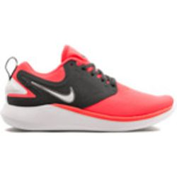 Baskets Lunarsolo - Nike - Shopsquare