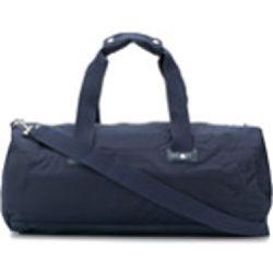 994387d5ef Sac fourre-tout classique - Adidas - Shopsquare