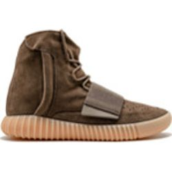 Baskets montantes Yeezy Boost 750 - Yeezy - Shopsquare