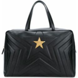 Sac week-end Star - Stella Mccartney - Shopsquare