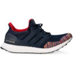 Baskets Ultraboost LTD - Adidas - Shopsquare