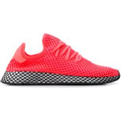 Baskets Adidas Originals Deerupt Runner - Adidas - Shopsquare