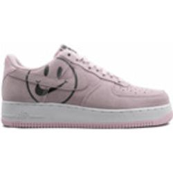 Baskets Air Force 1 '07 LV8 ND - Nike - Shopsquare