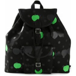 "Sac à dos ""The Beatles"" - The Beatles X Comme Des Garçons - Shopsquare"