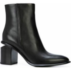 Bottines Anna - alexander wang - Shopsquare