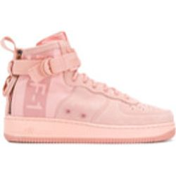 Baskets Special Field Air Force 1 - Nike - Shopsquare