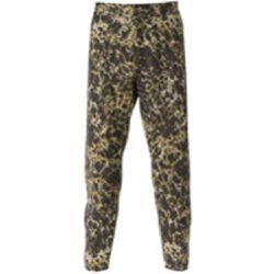 Pantalon Alexander mcqueen pour Homme   Shopsquare bb586b9fd64