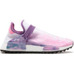 Baskets PW HU Holi NMD MC - Adidas - Shopsquare