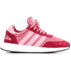 Baskets I-5923 - Adidas - Shopsquare