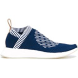 Baskets NMD_CS2 Primeknit - Adidas - Shopsquare