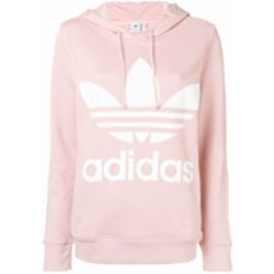 Adidas Originals Big Trefoil sweatshirt - Adidas - Shopsquare