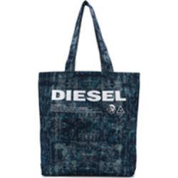 Sac cabas en jean - Diesel - Shopsquare