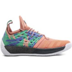 Baskets Harden Vol.2 - Adidas - Shopsquare