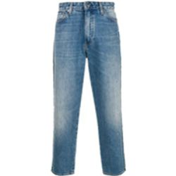 Draft tapered jeans - Levi's - Shopsquare