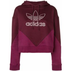 Sweat crop CLRDO - Adidas - Shopsquare