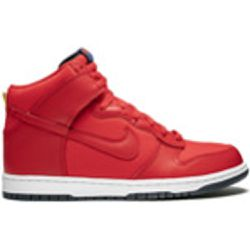 69740351546 Baskets montantes Dunk High - Nike - Shopsquare