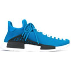 "Baskets Adidas Originals x Pharrell Williams ""HU Race NMD"" - Adidas - Shopsquare"