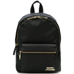 Trek Pack backpack - Marc Jacobs - Shopsquare