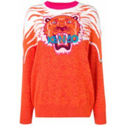Pull Perched Tiger - Kenzo - Shopsquare