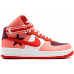 Baskets Air Force 1 HI / RT - Nike - Shopsquare
