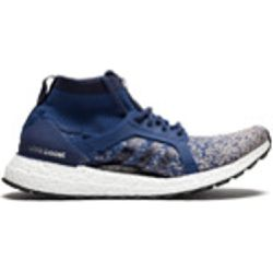 Baskets UltraBoost x All Terrain - Adidas - Shopsquare